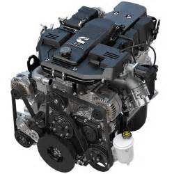watch more like 7 6 diesel engine jeep liberty 3 7 timing chain also ford 6 7 powerstroke diesel engine