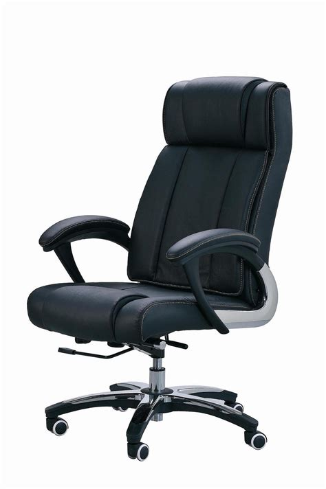 pictures of office chairs office chairs furniture products and accessories