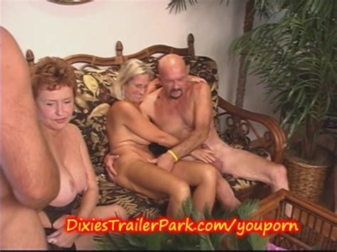 a trailer park swingers party free porn videos youporn