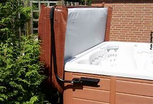 Abdeckung Whirlpool Jacuzzi : whirlpool glossar whirlpool zu ~ Markanthonyermac.com Haus und Dekorationen