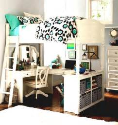 unique bedroom decorating ideas unique bedroom ideas designs for with bunk beds rzngmuzk bedroom design accessories