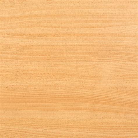 sustainable hardwoods treske