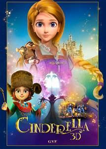 Watch Cinderella 3D (2017) movie witch subtitles 720 online
