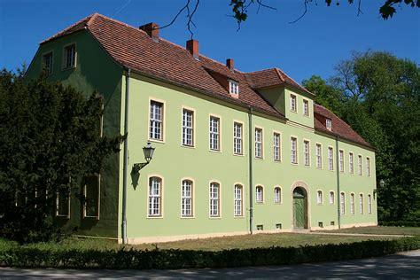 Grünes Haus Foto & Bild  Deutschland, Europe