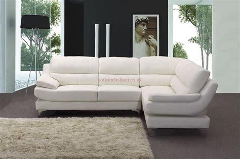 20 Best Cheap Corner Sofa Sofa Ideas
