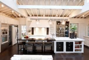White Kitchen Design Ideas 2014 تشكيلة مطابخ 2014 مدهشة المرسال