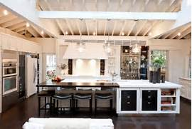 Agreeable Kitchen Cabinets Trends Decoration Ideas 2014