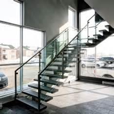 vous recherchez des escaliers commerciaux escaliers