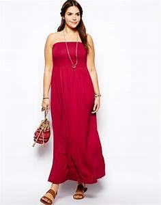 robes elegantes france robe longue rouge grande taille With robe rouge grande taille