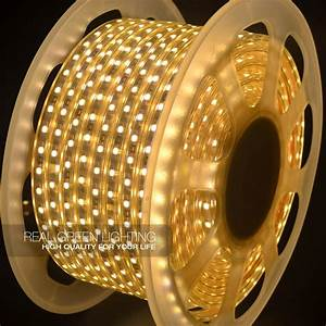Led Stripes : 5050 led strip light super bright led strip light 220v smd led strip light ~ Watch28wear.com Haus und Dekorationen