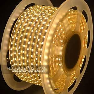 Led Stripes : 5050 led strip light super bright led strip light 220v smd led strip light ~ Eleganceandgraceweddings.com Haus und Dekorationen
