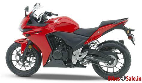 Honda Cbr500r Picture by 2013 Honda Cbr500r Picture Gallery Bikes4sale