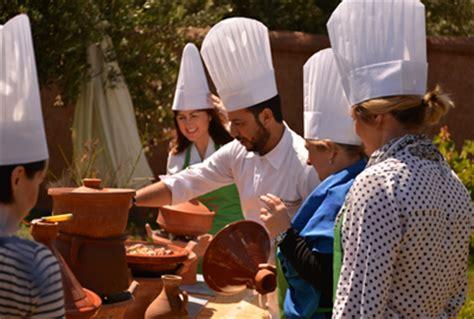 atelier de cuisine marrakech atelier de cuisine chef tarik atelier de cuisine