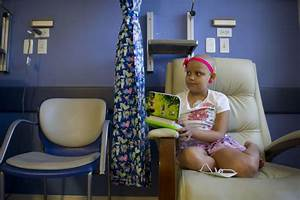 Children's Hospital Los Angeles invests $50M in genome ...