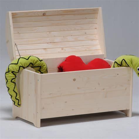 coffre jouet