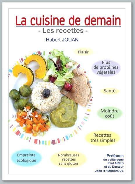 cuisine macrobiotique vers une cuisine respectueuse les couleurs des horizons