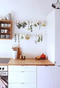 Küche Tapezieren Ideen : diynstag unsere 11 lieblingsdekoideen f r den herbst ~ Markanthonyermac.com Haus und Dekorationen