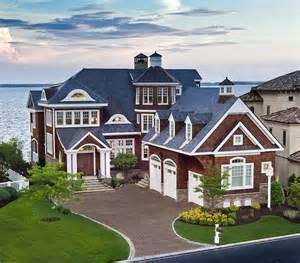 Vacation Homes Virginia Beach Va