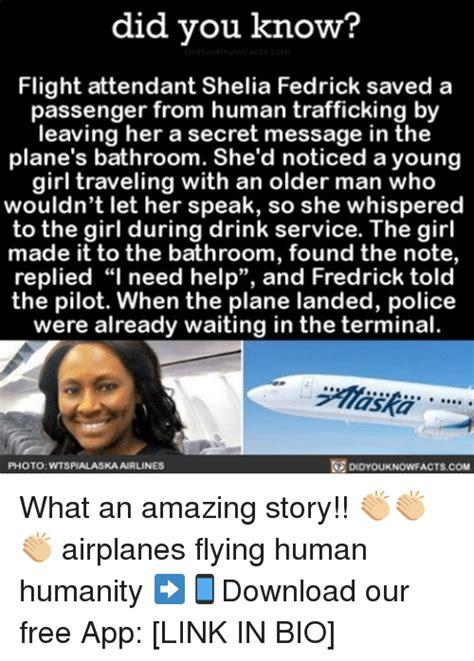 Human Trafficking Meme - 25 best memes about amazing stories amazing stories memes