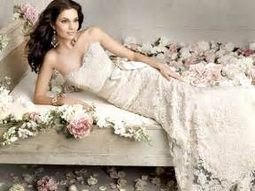 wedding dresses for rent rent wedding dress wedding plan ideas