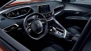 Peugeot 3008 Active Business Versions : peugeot 3008 business suv usage professionnel voiture de soci t ~ Medecine-chirurgie-esthetiques.com Avis de Voitures