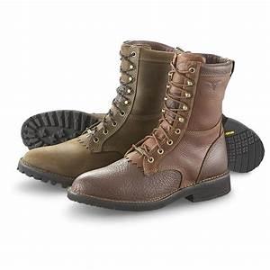 men39s dannerr longhorn gore texr ropers 154842 cowboy With danner cowboy boots