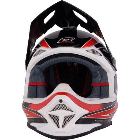 lightweight motocross helmet oneal 8 series race mx lightweight fiberglass enduro off