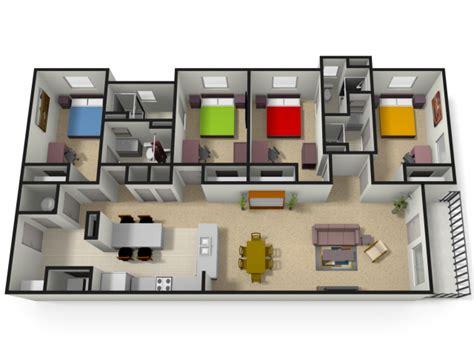 1 bedroom apartments morgantown wv wvu apartments for students the lofts 17918 | 564b41581b0c6522