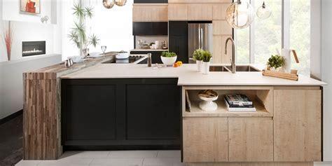 Choosing The Perfect Dekton Worktop   Kitchen Worktop Advice