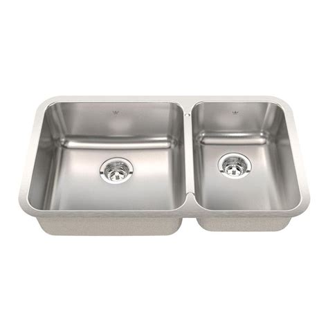 undermount kitchen sinks canada franke residential canada ncx160 31rh at bathworks 6594
