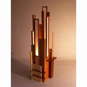 Frank lloyd wright table lamp my style pinterest for Taliesin 1 table lamp