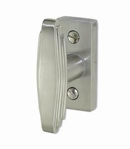 Comparer Tryba Et Art Et Fenêtre : poign e de fen tre art d co aluminium 1001poign es ~ Melissatoandfro.com Idées de Décoration