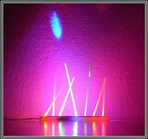 Led Beleuchtung Batterie : led beleuchtung mit batterie selber bauen beleuchthung house und dekor galerie re1lp9q12p ~ Watch28wear.com Haus und Dekorationen