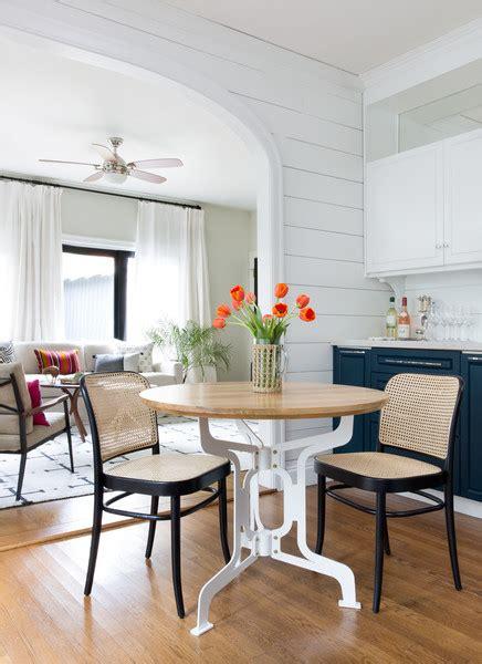 affordable kitchen design kitchen photos 84 of 1172 1172
