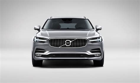 volvo  converting   electric vehicles