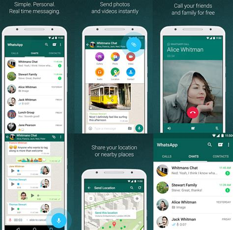 whatsapp apk 2 16 318 beta file for android direct links