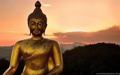 Buddha Bhagwan Wallpapers Desktop Background