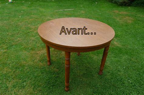 customiser cuisine en bois customiser une table en formica maison design bahbe com