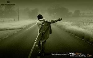 Alone Sad Wallpaper: Download HD Alone Sad Girl Wallpapers ...