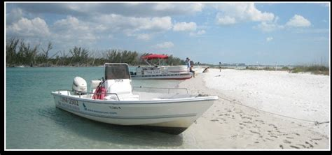 Boat Club In Orlando by Pictures Marco Island Marinas And Yacht Clubs Orlando