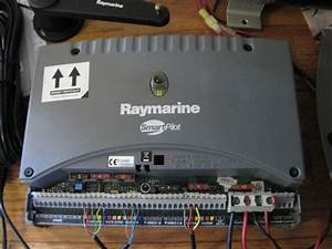 Radar  U0026 Autopilots For Sale    Page  19 Of    Find Or Sell