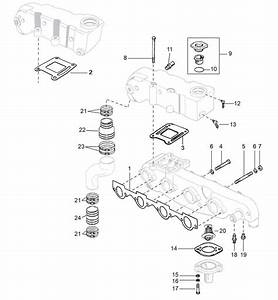 3 7 Mercruiser Engine Diagram  U2022 Downloaddescargar Com