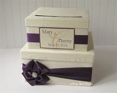 wedding card box wedding card boxes card box custom card box wedding