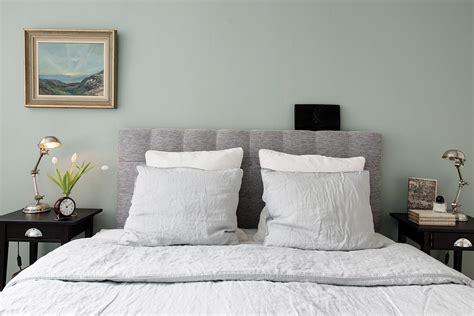 chambre avec revger com décoration chambre avec tête de lit idée