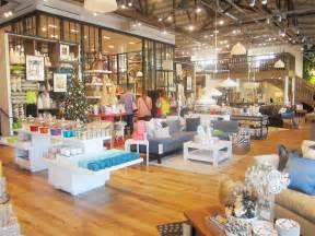 home interior shopping west elm verbena