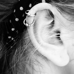 Ear Piercings  Your Definitive Guide