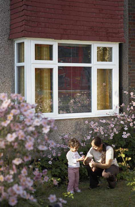 Kunststofffenster Pflegeleicht Und Hoher Waermeschutz by Kunststofffenster Pvc Fenster