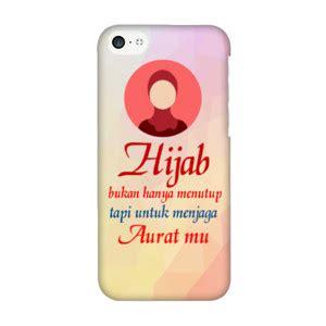 buat casing hp apple iphone custom desain softcase