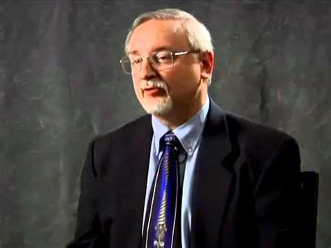 John Walton  Favorite Authors And The Genesis Commentary