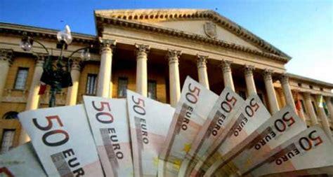 federconsumatori roma sedi banche federconsumatori parte civile nei processi contro